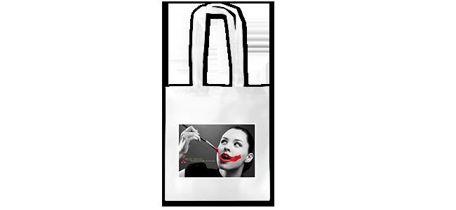 AKHOF-Print - Stofftaschen