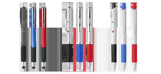 AKHOF-Print - kugelschreiber-drucken-zuerich-schweiz
