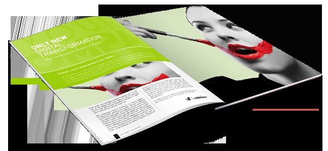 AKHOF-Print - kataloge_klebebindung
