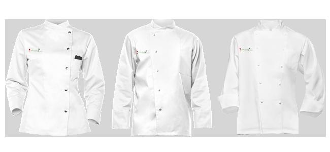 AKHOF-Print - vestes-de-cuisine