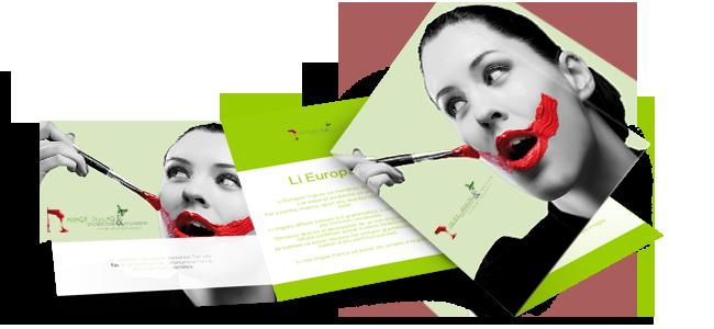 AKHOF-Print - Einladungskarten