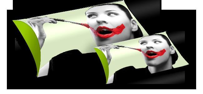 AKHOF-Print - kissenschachtel
