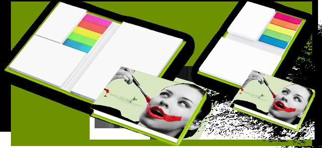 AKHOF-Print - haftnotizen-sets-drucken-zuerich-schweiz