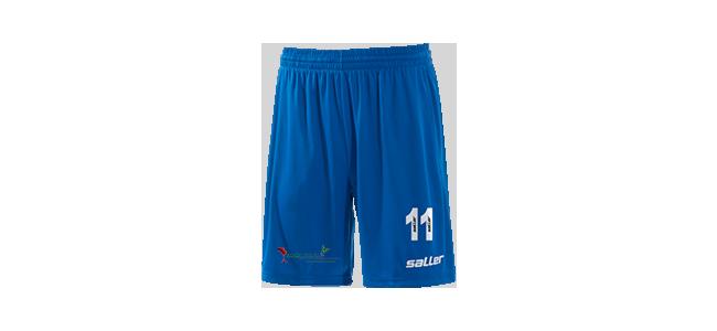 AKHOF-Print - pantalons-de-sport