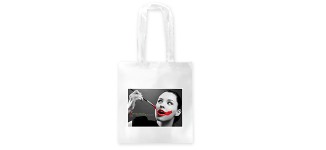 AKHOF-Print - geschenktaschen_stofftaschen