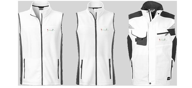 AKHOF-Print - vestes-sans-manches